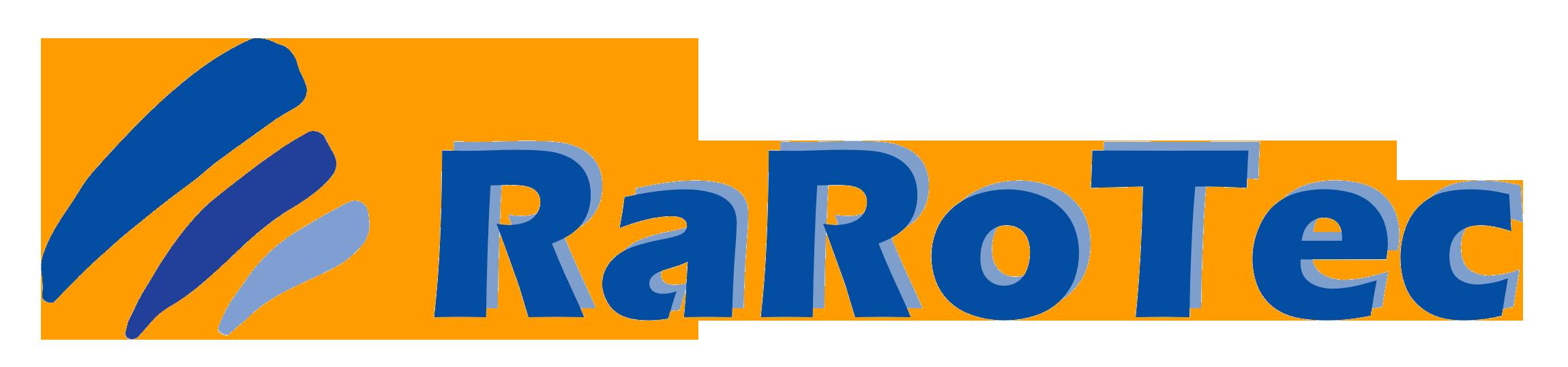 RaRoTec Logo